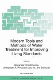 Modern Tools and Methods of Water Treatment for Improving Living Standards (eBook, PDF)
