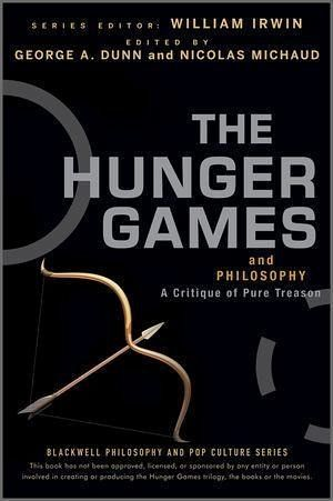 The hunger games and philosophy ebook pdf portofrei bei bcher the hunger games and philosophy ebook pdf fandeluxe Gallery