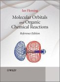 Molecular Orbitals and Organic Chemical Reactions, Reference Edition (eBook, ePUB)