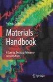Materials Handbook (eBook, PDF)