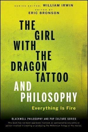 EBOOK GIRL WITH THE DRAGON TATTOO EBOOK