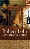 Der Schachautomat (eBook, ePUB)
