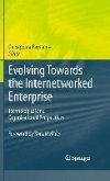 Evolving Towards the Internetworked Enterprise (eBook, PDF)