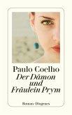 Der Dämon und Fräulein Prym (eBook, ePUB)