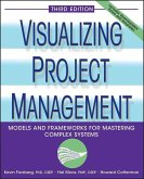 Visualizing Project Management (eBook, PDF)