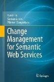 Change Management for Semantic Web Services (eBook, PDF)