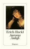 Auroras Anlaß (eBook, ePUB)
