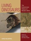 Living Dinosaurs (eBook, PDF)