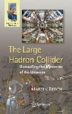 The Large Hadron Collider (eBook, PDF)