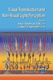 Visual Transduction and Non-Visual Light Perception (eBook, PDF)