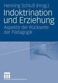 Indoktrination und Erziehung (eBook, PDF)