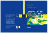 Congenital Diseases in the Right Heart (eBook, PDF)