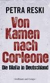 Von Kamen nach Corleone (eBook, ePUB)