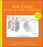 The New Yorker Book of Golf Cartoons, Revised and Updated (eBook, ePUB)