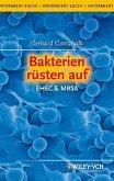 Bakterien rüsten auf (eBook, ePUB)