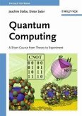 Quantum Computing (eBook, PDF)