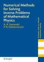 FOR DENNERY PDF PHYSICISTS MATHEMATICS