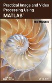 Practical Image and Video Processing Using MATLAB (eBook, PDF)