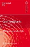 Sport Aerodynamics (eBook, PDF)