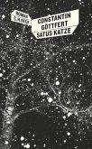 Satus Katze (eBook, ePUB)