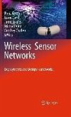 Wireless Sensor Networks (eBook, PDF)