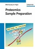 Proteomics Sample Preparation (eBook, ePUB)