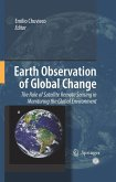 Earth Observation of Global Change (eBook, PDF)