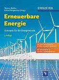 Erneuerbare Energie (eBook, ePUB)