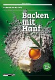 Backen mit Hanf (eBook, ePUB)