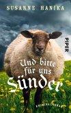 Und bitte für uns Sünder / Lisa Wild Bd.2 (eBook, ePUB)