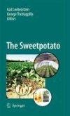 The Sweetpotato (eBook, PDF)