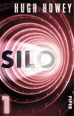 Silo / Silo Trilogie Bd.1 (eBook, ePUB)