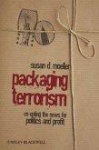 Packaging Terrorism (eBook, PDF)