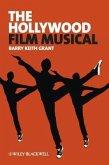 The Hollywood Film Musical (eBook, PDF)