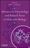 Advances in Enzymology and Related Areas of Molecular Biology, Volume 78 (eBook, PDF)