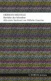 Bartleby der Schreiber (eBook, ePUB)