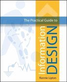 The Practical Guide to Information Design (eBook, PDF)