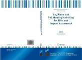 Air, Water and Soil Quality Modelling for Risk and Impact Assessment (eBook, PDF)