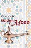 Märchenmord (eBook, ePUB)