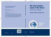 The Near-Surface Layer of the Ocean (eBook, PDF)