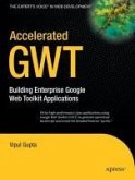 Accelerated GWT (eBook, PDF)