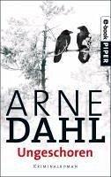 Ungeschoren / A-Gruppe Bd.6 (eBook, ePUB) - Dahl, Arne