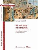 Alt und Jung im Handwerk (eBook, PDF)