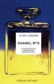Chanel No. 5 (eBook, ePUB)