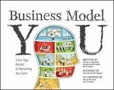 Business Model You (eBook, ePUB)