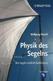 Physik des Segelns (eBook, PDF)