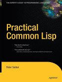 Practical Common Lisp (eBook, PDF)