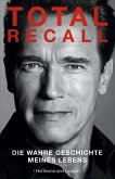 Total Recall (eBook, ePUB)