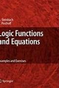 logic functions in digital logic pdf