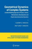 Geometrical Dynamics of Complex Systems (eBook, PDF)